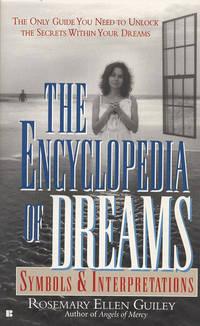 The Encyclopedia of Dreams: Symbols and Interpretations