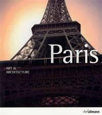 image of Art_Architecture Paris