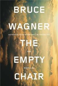 THE EMPTY CHAIRr: Two Novellas