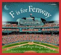 F IS FOR FENWAY PARK
