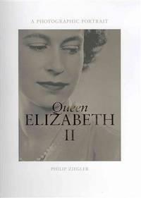 image of Queen Elizabeth II: A Photographic Portrait