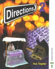 image of Directions 2 (Book 2)