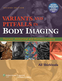 VARIANTS AND PITFALLS IN BODY IMAGING(THORACIC, ABDOMINAL AND WOMEN'S IMAGING)