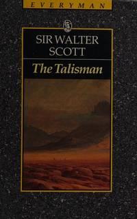 The Talisman (Everyman's Library).