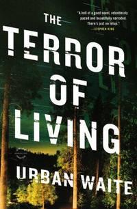 Terror of Living