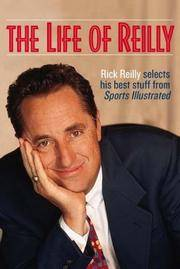 Life of Reilly: The Best of Sports Illustrated's Rick Reilly.