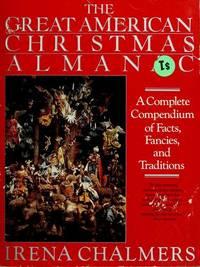 Great American Christmas Almanac