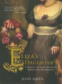Eliza\'s Daughter