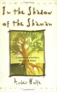 In the Shadow of the Shaman: Connecting with Self, Nature & Spirit (Llewellyn's New...