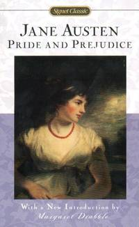 Pride and Prejudice: New Edition by  Jane Austen - Paperback - from Good Deals On Used Books and Biblio.co.uk