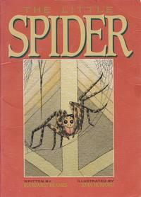 The Little Spider
