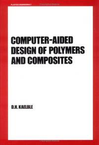 Computer-Aided Design of Polymers and Composites