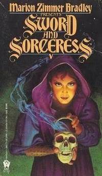 Sword and Sorceress V : Sorcerer's Pet; Into the Green; Eyes of the Laemi; Jewels; Dance of...