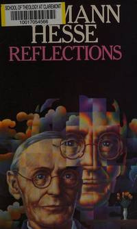 image of Reflections