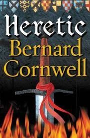 Heretic : The Grail Quest