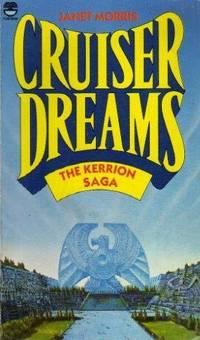 image of Cruiser Dreams