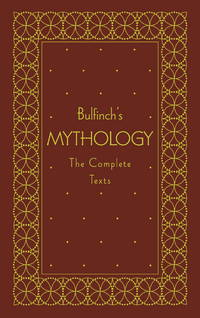 bullfinchs mythology