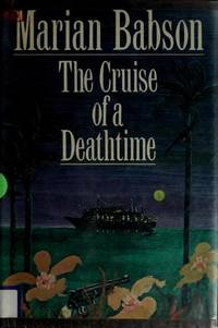 image of Cruise of a Death Time