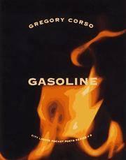 Gasoline (City Lights Pocket Poets Series)