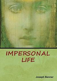 Impersonal Life