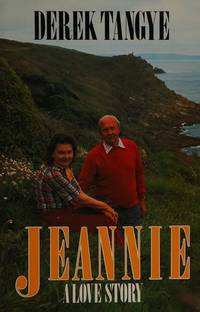 JEANNIE - A LOVE STORY.
