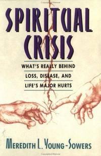 Spiritual Crisis