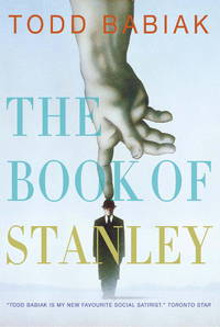 The Book of Stanley