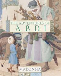 The Adventures of Abdi