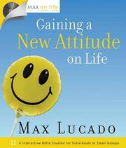Gaining a New Attitude on Life (Max on Life)