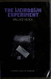 The Weirdown experiment
