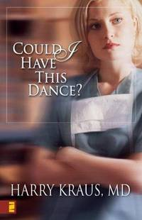 image of Could I Have This Dance? (Claire McCall Series #1)