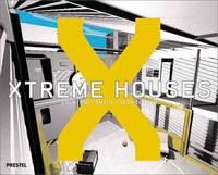 Xtreme Houses