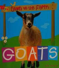 Goats (Down on the Farm)
