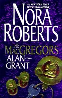 The MacGregors: Alan and Grant