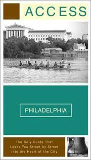 Access Philadelphia 5e