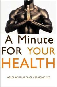 A Minute for Your Health