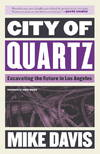 image of CITY OF QUARTZ