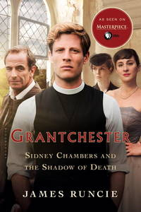 Grantchester - Sidney Chambers and the Shadow of Death