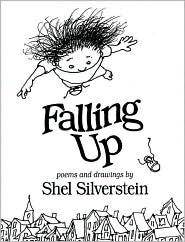 Falling Up by  Shel Silverstein - Hardcover - 1996-01-01 - from Ergodebooks and Biblio.com