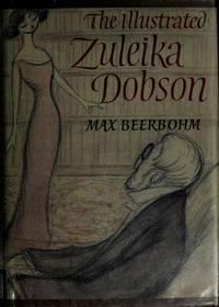 The Illustrated Zuleika Dobson