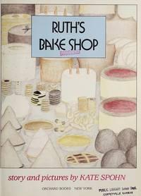 Ruth's Bake Shop
