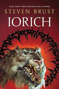 image of Iorich