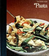 image of Pasta (The Good cook, techniques and recipes)