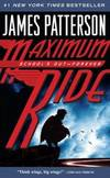 image of Maximum Ride Book #2: School's Out - Forever
