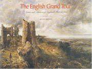 The English Grand Tour