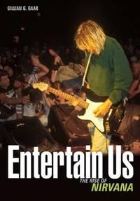 Entertain Us