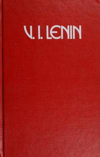 V. I. Lenin (An Impact biography)