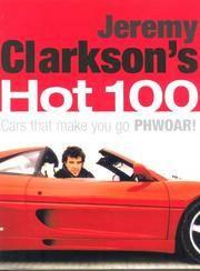 Jeremy Clarkson's Hot 100