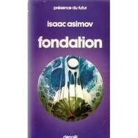 image of Fondation