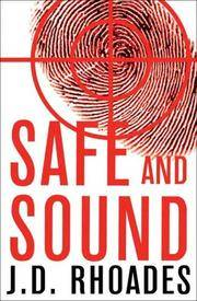 Safe and Sound (withdrawn library)